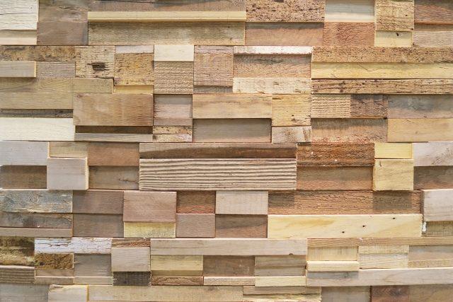 木材・イメージ