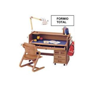 Formio(フォルミオ)Total (A)