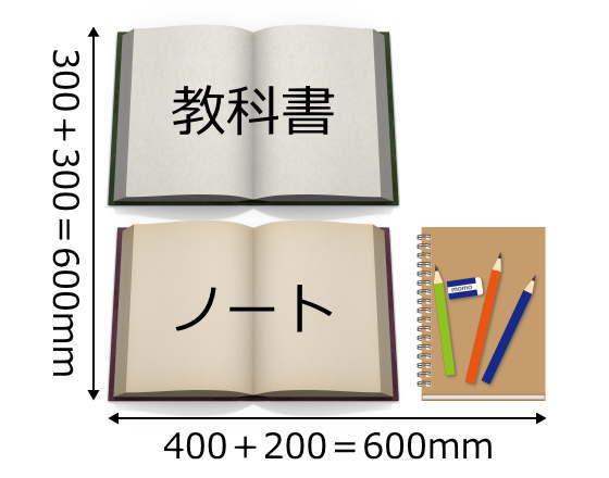 記事番号:50042/アイテムID:1612990の画像