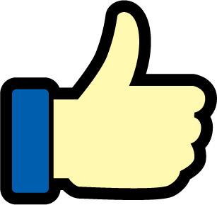 学習机評論家のオススメ・FaceBookページ