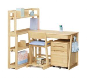 大塚家具製造販売・トライアングル