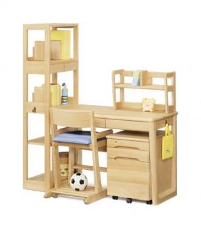 大塚家具製造販売・シンバル