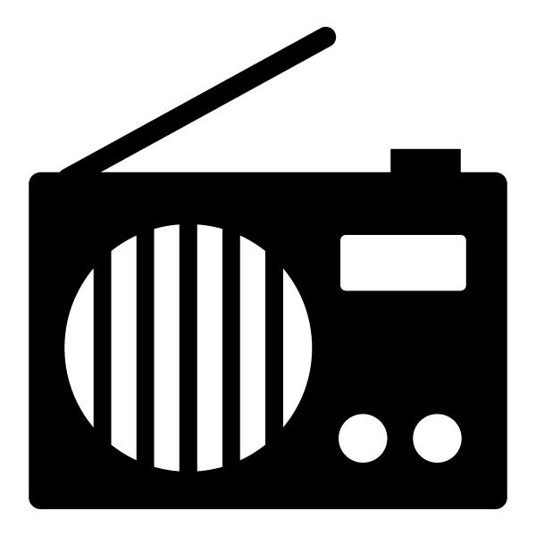 ラジオ・イメージ
