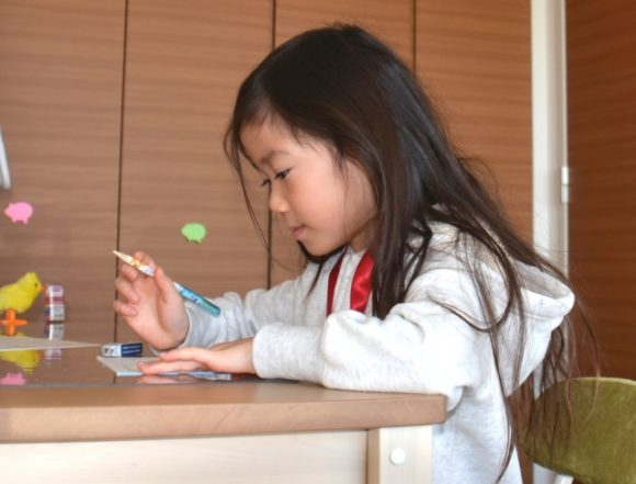 学習机って本当に必要?