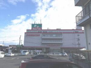 島忠大宮本店