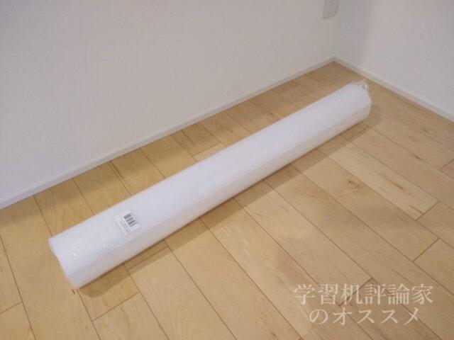 サンワダイレクト・100-MAT006