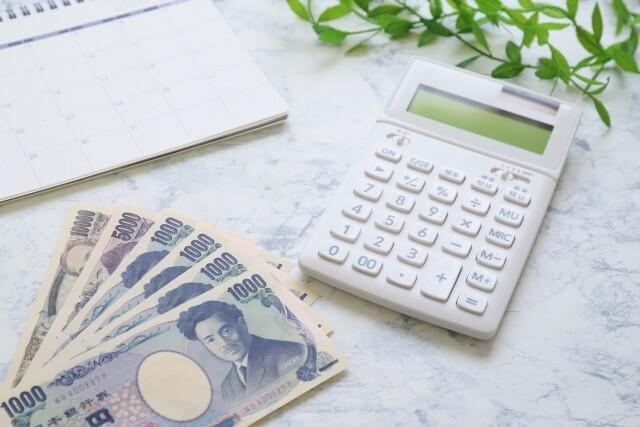 学習机の購入率と平均購入価格は?